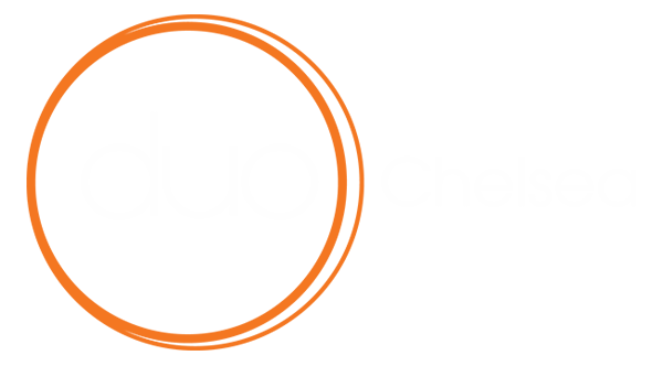 Duo Chelsea